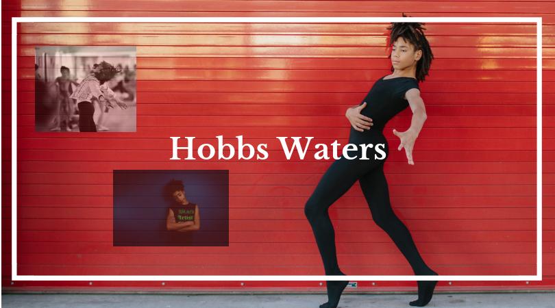 Hobbs Waters