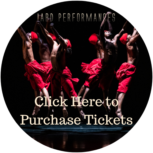 Purchase Performance Tickets today