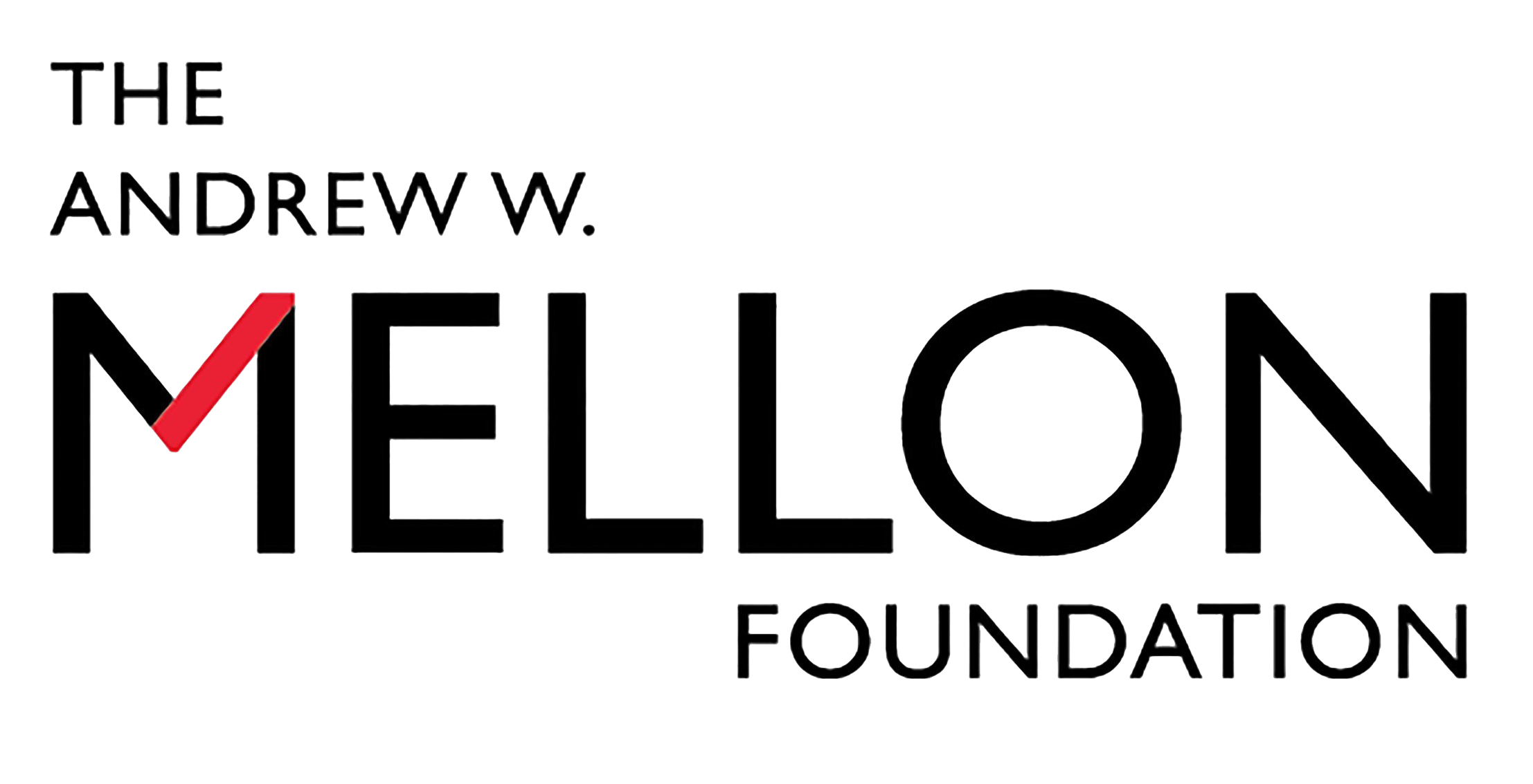 Mellon Foundation