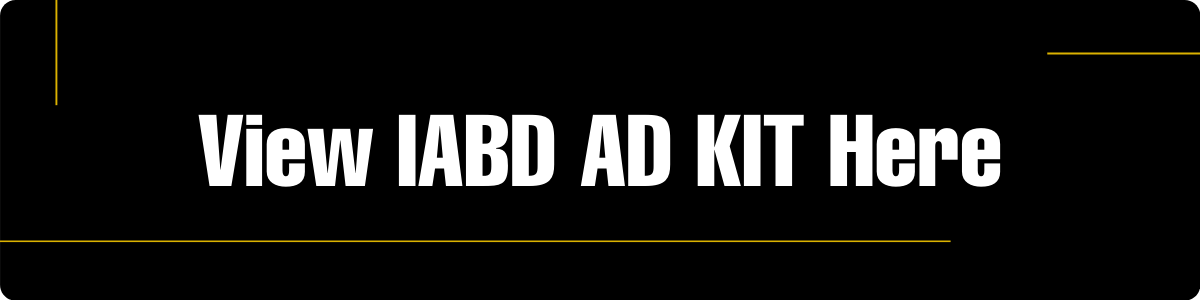 View Our Ad Kit