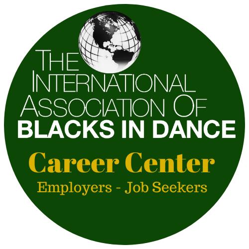 IABD Career Center