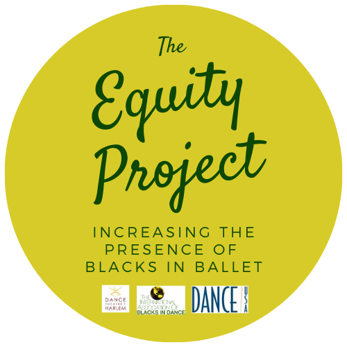 The Equity Project