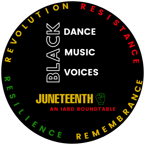 IABD Juneteenth Roundtable