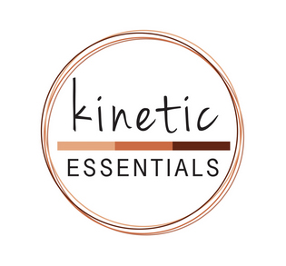 Kinetic Essentials