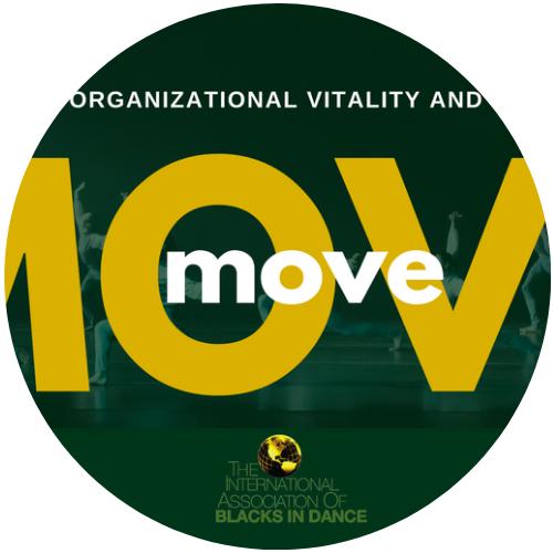 COHI | MOVE