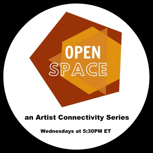 Open Space Season 2