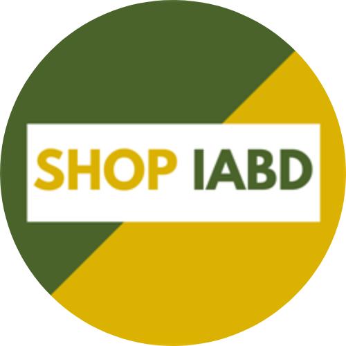 Shop IABD