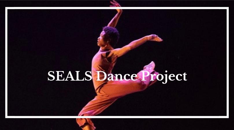 SEALS Dance Project