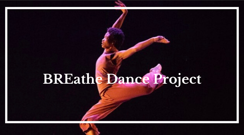 BREathe Dance Project