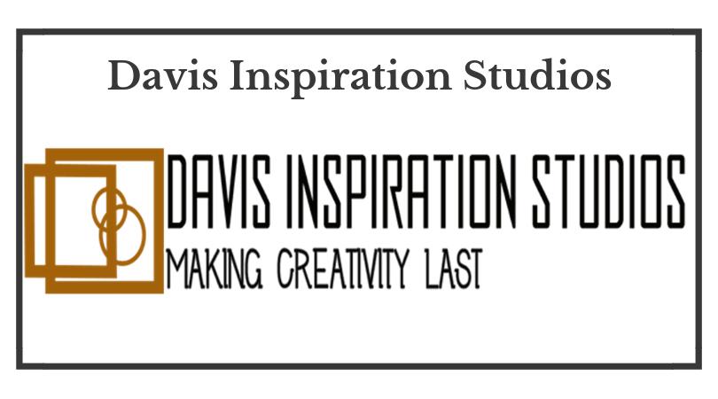 Davis Inspiration Studios