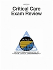 Critical Care Exam Review Book