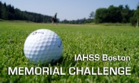 20th Annual Memorial Challenge Golf Tournament