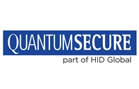 Quantum Secure Webinar - The Cost of Doing Nothing
