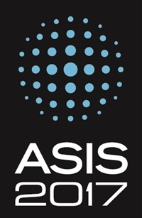 ASIS Annual Seminar and Exhibits
