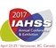 2017 IAHSS Annual Conference & Exhibition (AC&E)