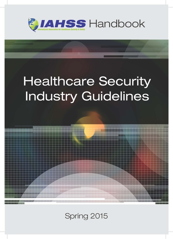 who guidelines for healthcare access