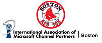 IAMCP Boston Chapter Summer Outing - Boston Red Sox Game