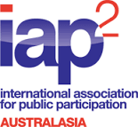 Strategies for Dealing with Opposition and Outrage in Public Participation (Melbourne, VIC)