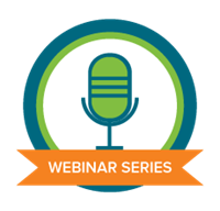 Webinar: Denver Encore -