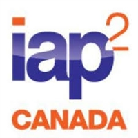 IAP2 Canada SKILLS SYMPOSIUM: Strategies for Dealing with Opposition & Outrage in P2 (Gatine