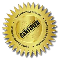 APPLICATION DEADLINE: IAP2 Professional Certification (CP3/MCP3)