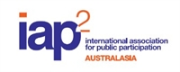 IAP2 Australasia: 2019 Core Values Awards Deadline for Submissions