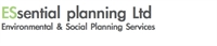 IAP2 Foundations Training in the UK - Planning for Public Participation (London, UK)