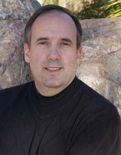 Doug Sarno