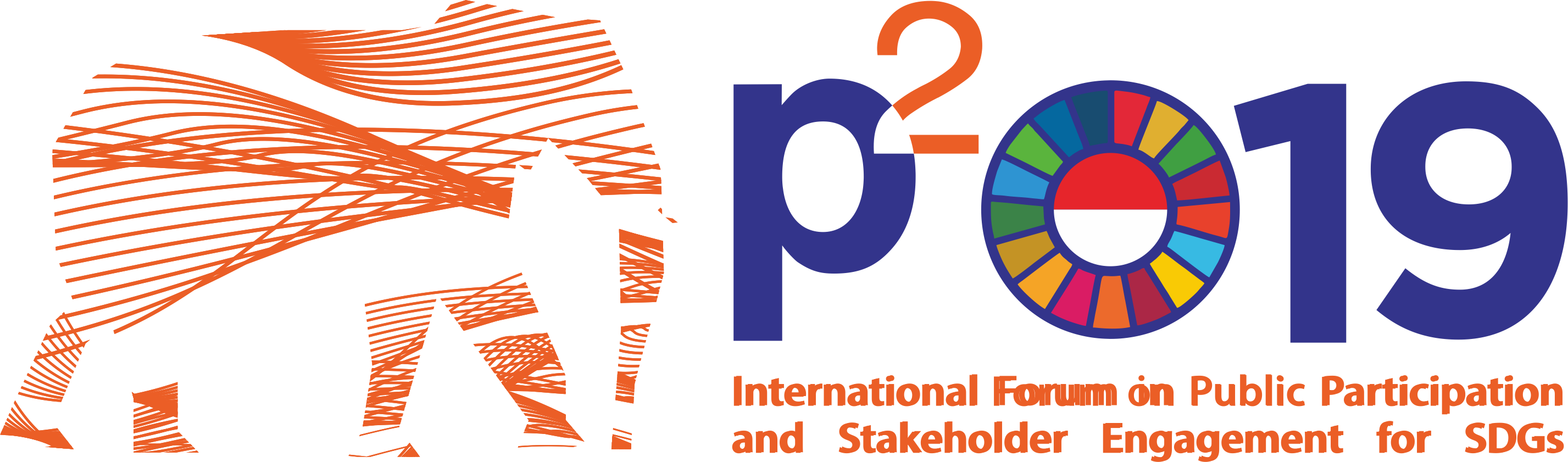 International Forum on Stakeholder Engagement for SDGs