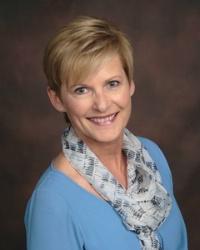 Ellen Ernst