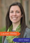 Lauren Wirtis