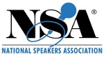 2016 NSA Annual Convention