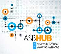 IASBhub New York
