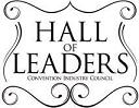 CIC Annual Hall of Leaders Celebration