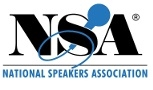 2019 NSA Annual Convention