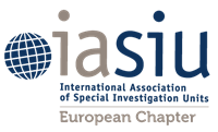 9th IASIU Europe Insurance Fraud Seminar & Expo