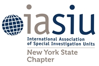 New York State Chapter of IASIU Meeting