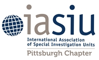 Pittsburgh Chapter of IASIU & IFPA Training Seminar