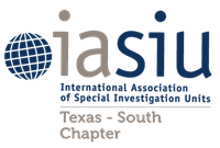 2019 TASIU Gulf Coast Insurance Fraud Seminar