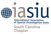 South Carolina Insurance Fraud Investigators & SC IASIU Chapter Conference and Training Semi