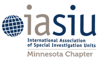 Minnesota Chapter Fall Seminar
