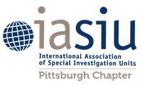 Greater Pittsburgh Chapter 2020 Annual Seminar