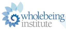 Whole Being Institute