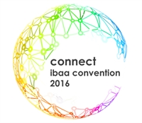IBAA Convention 2016