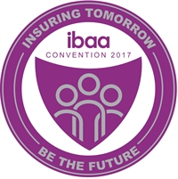 2017 IBAA Convention