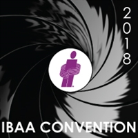 2018 IBAA Convention