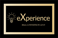 2019 IBAA Convention Golf Tournament