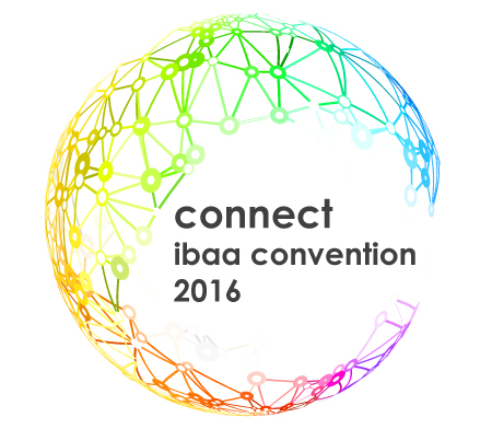 ibaa convention: connect