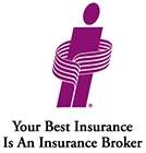 BIP Your Best Insurance Is an Insurance Broker