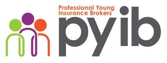 PYIB-Professional Young Insurance Brokers